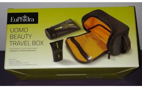 EUPHIDRA BEAUTY DA €14.90