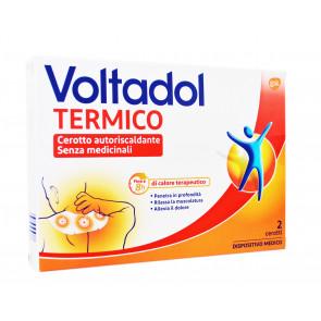VOLTADOL TERMICO €7.90